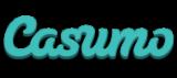 Casumo Casino logga